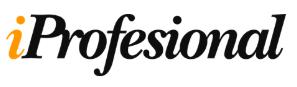 Λογότυπο του iprofesional.com