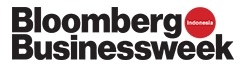 Logo of businessweekindonesia.com
