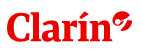 Logo of clarin.com