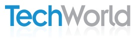 Logo od techworld.com.au