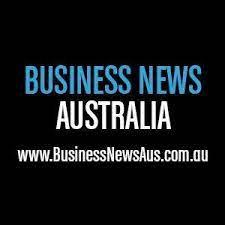 Logo of businessnewsaustralia.com
