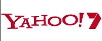 Logo de au.finance.yahoo.com