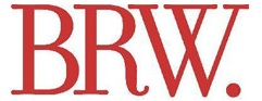 Logo of brw.com.au