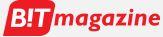 bitmag.com.br 로고