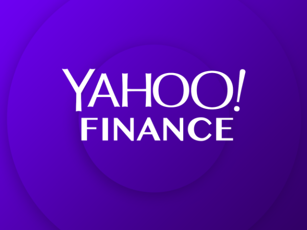Logo of finance.yahoo.com