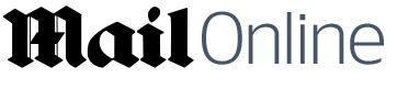 Logotipo de dailymail.co.uk