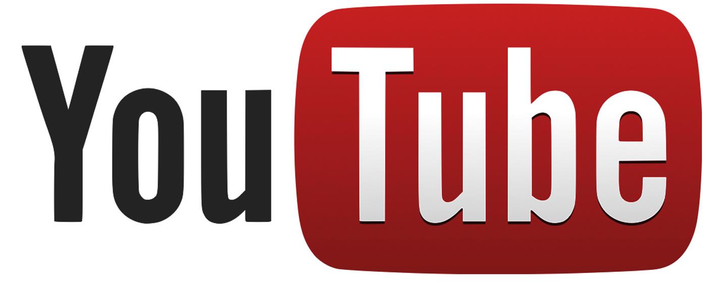 Logo de youtu.be