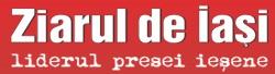 Logo de ziaruldeiasi.ro