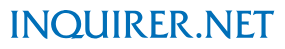 Logo von business.inquirer.net
