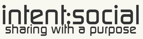 Logo de intentsocial.com