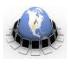 Logo of blog.gisuser.com