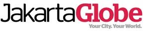 Логотип thejakartaglobe.beritasatu.com