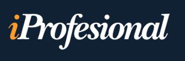 Logo of iprofesional.com