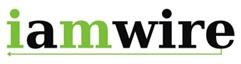 Logo de iamwire.com