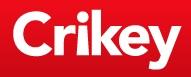 Logo của crikey.com.au