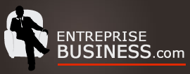 Logo of entreprise-business.com