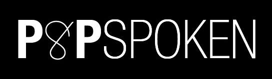 Logo của popspoken.com