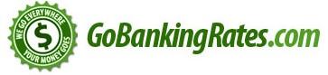 Logo de gobankingrates.com