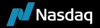 Logo of nasdaq.com