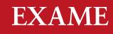 Логотип exame.abril.com.br