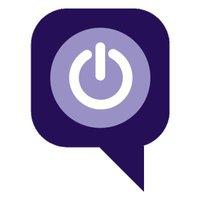 Логотип businessspectator.com.au