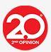 Логотип 2ndopinion.ph