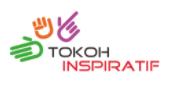 Logo of tokohinspiratif.id