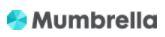 Логотип mumbrella.com.au