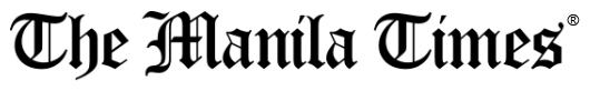 Logo of manilatimes.net
