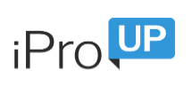 Logo of iproup.com