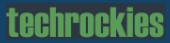 Logo of techrockies.com