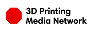 Logo of 3dprintingmedia.network