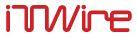 Logo de itwire.com