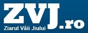Logo de zvj.ro