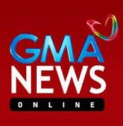 Логотип gmanetwork.com