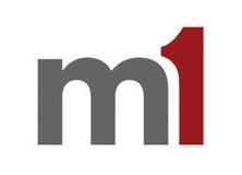 Логотип minutouno.com
