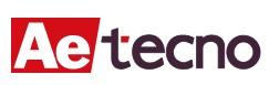 Логотип tecno.americaeconomia.com