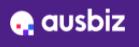 Logo of ausbiz.com.au