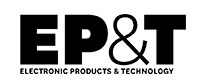Logo of ept.ca