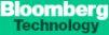 Логотип bloomberg.com