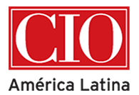 Logo of cioal.com