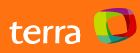 Логотип terra.com.br