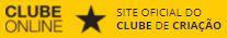 Logo of clubedecriacao.com.br
