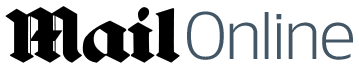 Logo e dailymail.co.uk