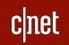 Logo de cnet.com