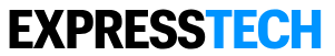 Logo indianexpress.com