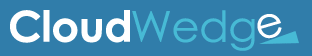 Logo of cloudwedge.com