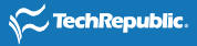 Logo of techrepublic.com
