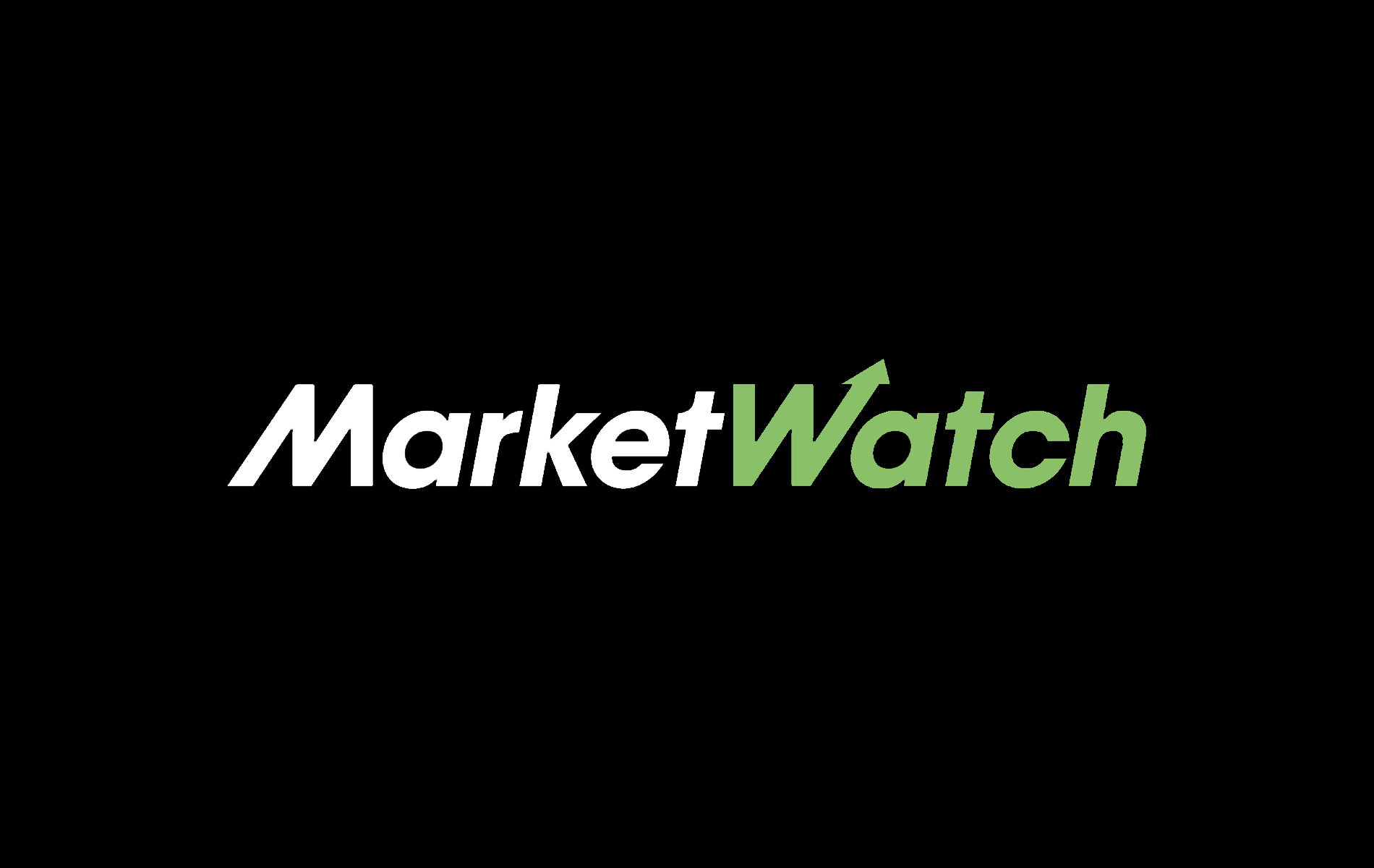 Logo of marketwatch.com