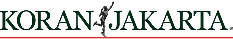 Logo of koran-jakarta.com